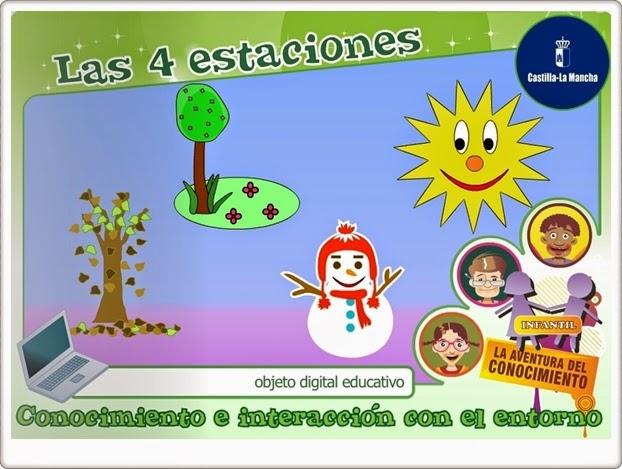 https://repositorio.educa.jccm.es/portal/odes/Infantil/borrar_cuaderno_Infantil_4Estaciones/