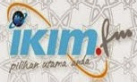 IKIMfm Live Streaming|VoCasts - Internet Radio Internet Tv Free ,Collection of free Live Radio And Internet TV channels. Over 2000 online Internet Radio