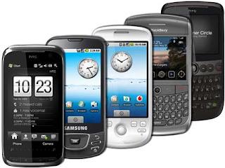 smartphone imagenes