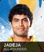 Ravindra-Jadeja-csk-clt20