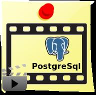 DominioTXT - PostgreSql