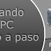 Armando una PC paso a paso (parte 3 de 3)