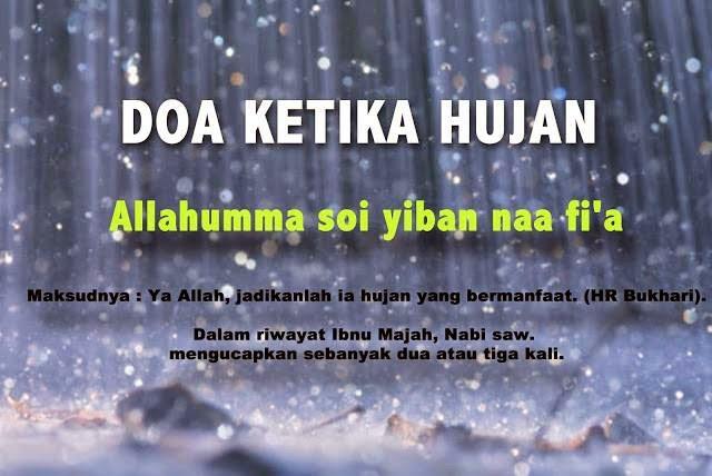 Gambar-Gambar Banjir Sekitar Terengganu & Kelantan