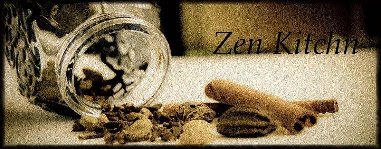 Zen Kitchn
