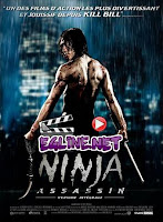 فيلم Ninja Assassin