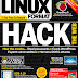 Linux Format UK – May 2013