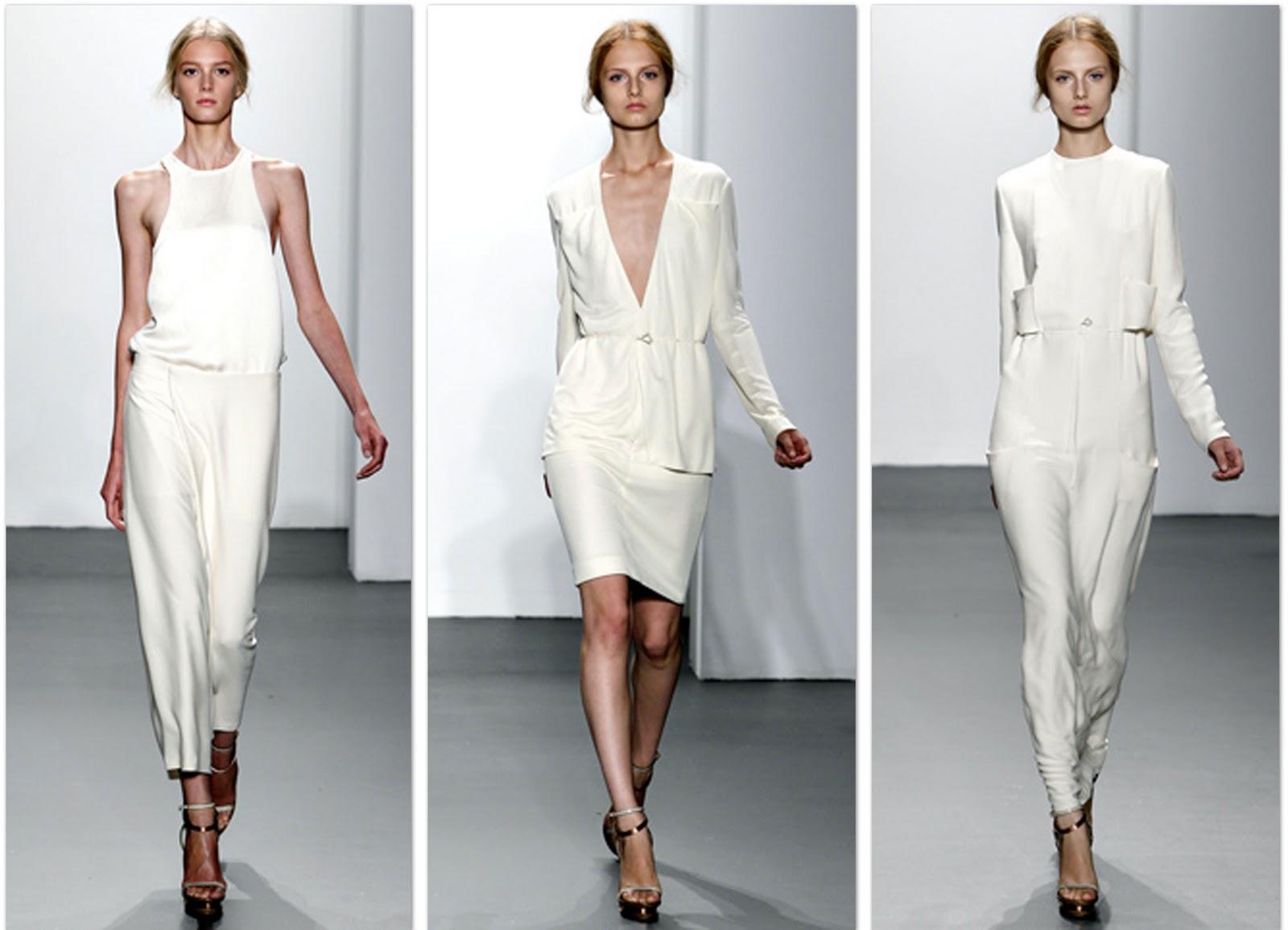 All white everything white m blog - Klein design badkuip ...