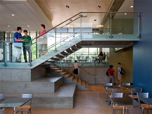 Interior Design School Dreams House Furniture