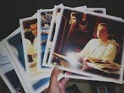 Las 8 postales/fotos, apreciemos al bello Jack Dawson :'3