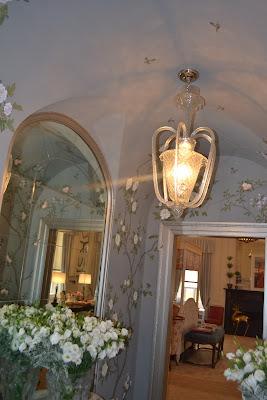 nesting, nest by tamara, interior design, new york city, house and garden