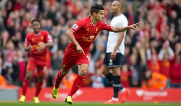 Preview Tottenham vs Liverpool Sabtu 17 Okt 2015, Ini Debut Pertama Klopp Bersama The Reds