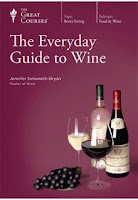 The Everyday Guide to Wine / Great Courses