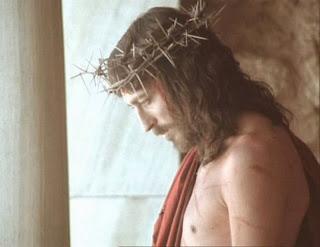 Si Dios volviese a la tierra, serían sus pastores quienes lo volverían a crucificar.