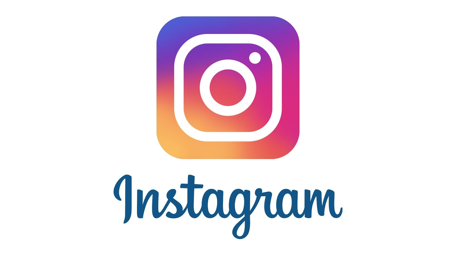 Instagramon is követhettek: