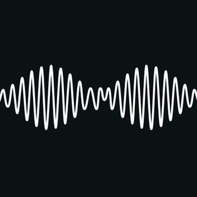 Arctic Monkeys - Fireside - traduzione testo video download