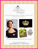 Crown Chick Boutique