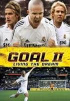 Goal 2 (2007)