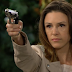 [Spoiler USA] : Chloé menace Adam avec une arme, la fille secrète de Chloé?