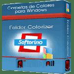 Cara Merubah Warna Folder Pada Windows Dengan Folder Colorizer