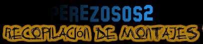 PEREZOSOS2