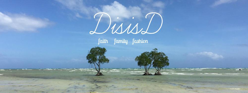 DisisD