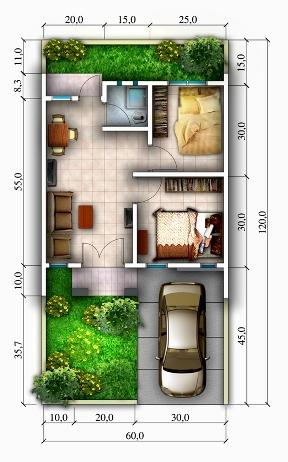 perumahan jakarta selatan perumahan dijual depok 2012