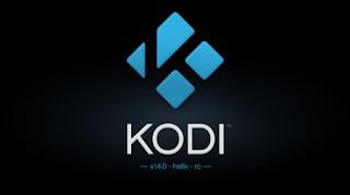 "Download Kodi 14.2 ""Helix"""