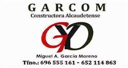 Garcom