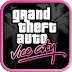 Links Updated!! Grand Theft Auto Vice City works On Noir Apk + data files Download