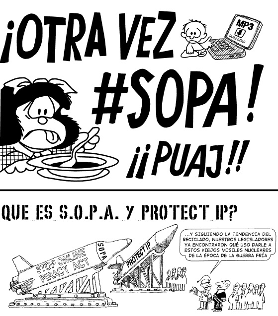 1sopa.jpg