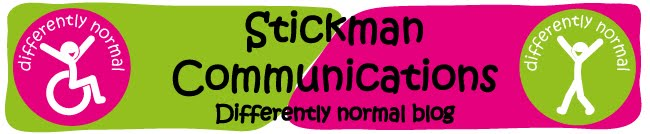 Stickman Communications
