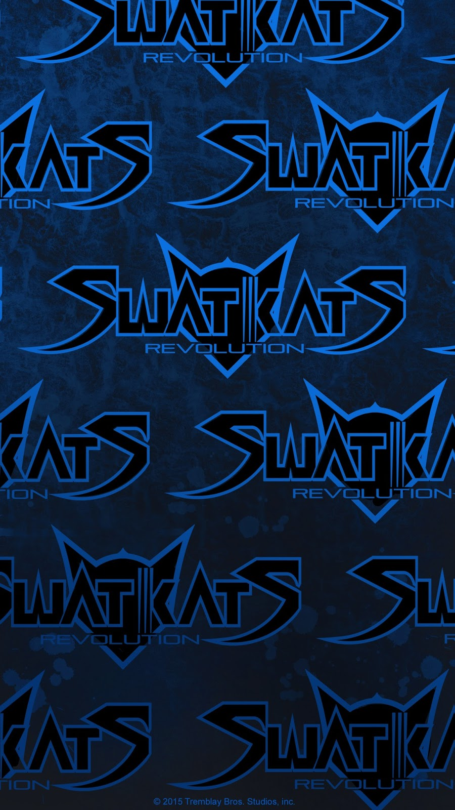 Mobile Wallpapers on swat