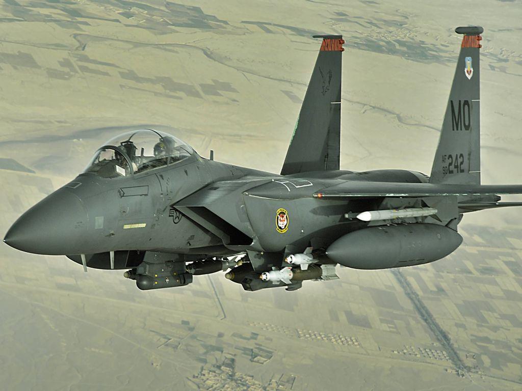 http://1.bp.blogspot.com/-u48_kpw4Dog/Tpz-_DRPwpI/AAAAAAAABTE/4taxodaBv4w/s1600/Boeing+F-15+Eagle+Wallpapers-8.jpg