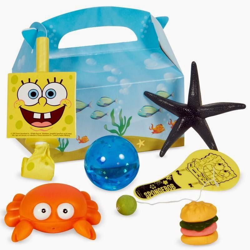 http://1.bp.blogspot.com/-u4AMWoJArKc/VQsZ0NHJq3I/AAAAAAAAy74/zTmC2f5iZmE/s1600/spongebob_squarepants_favors.jpg