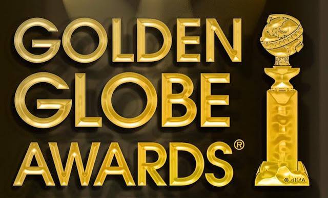 golden globe awards imagen de 73a edición
