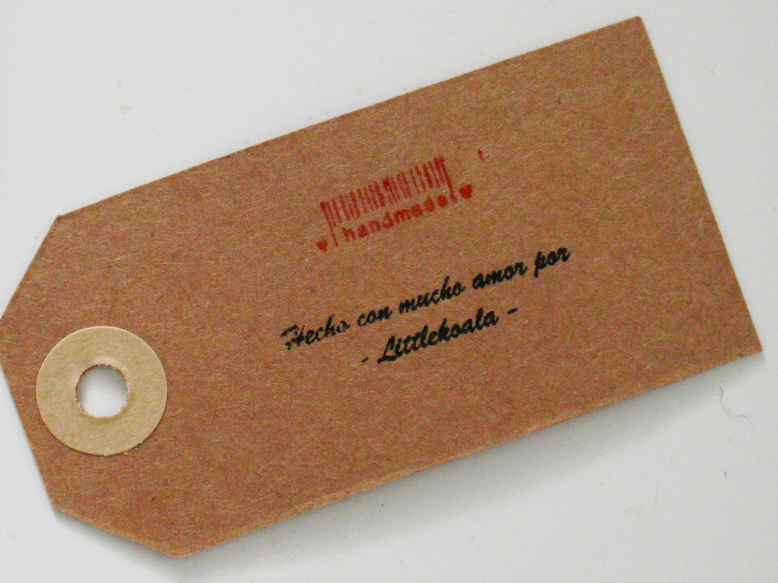 http://littlekoala82.blogspot.com.es/2014/05/sellos-personalizados-baratos.html