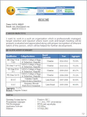 premed resume excel allthebestwallpapersu best resume format latest cv formats template resume word pdf with language on resume pdf best resume format