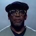 """NBA 2K16 First Commercial """"Story Is Everything"""""""