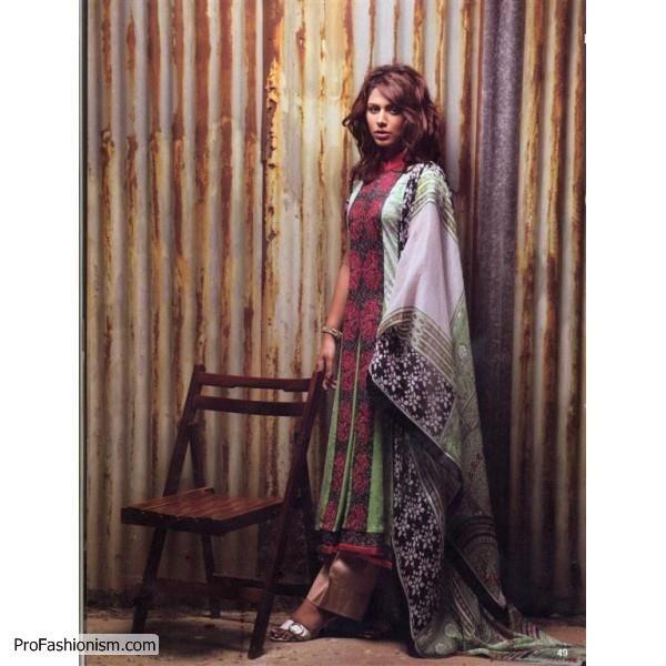 Ayan+Lakhani+Silk+(13)