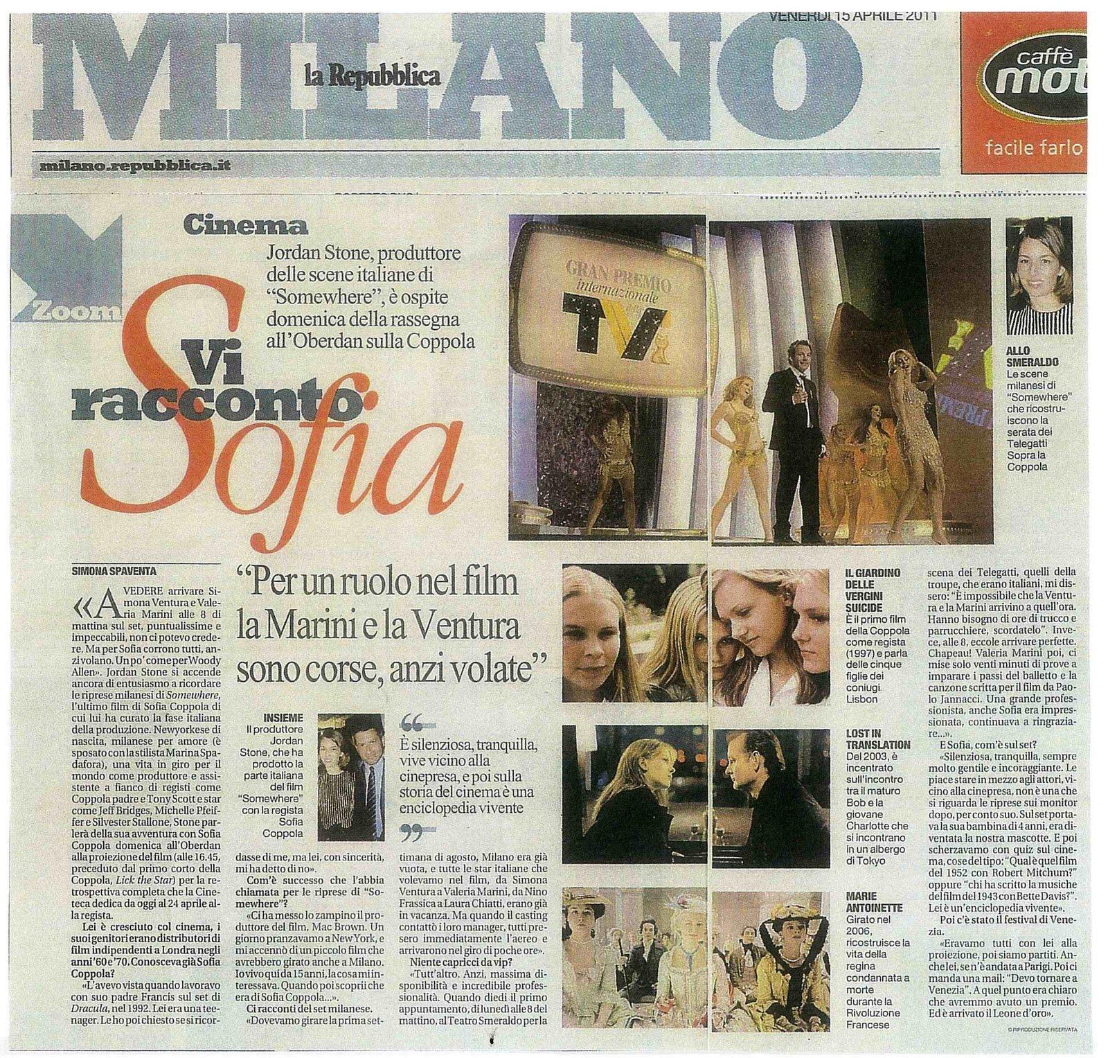 http://1.bp.blogspot.com/-u4Dx_9H48vU/TdVrMEZz7NI/AAAAAAAAADc/0SPEsbJGTTM/s1600/La+Repubblica+small.jpg