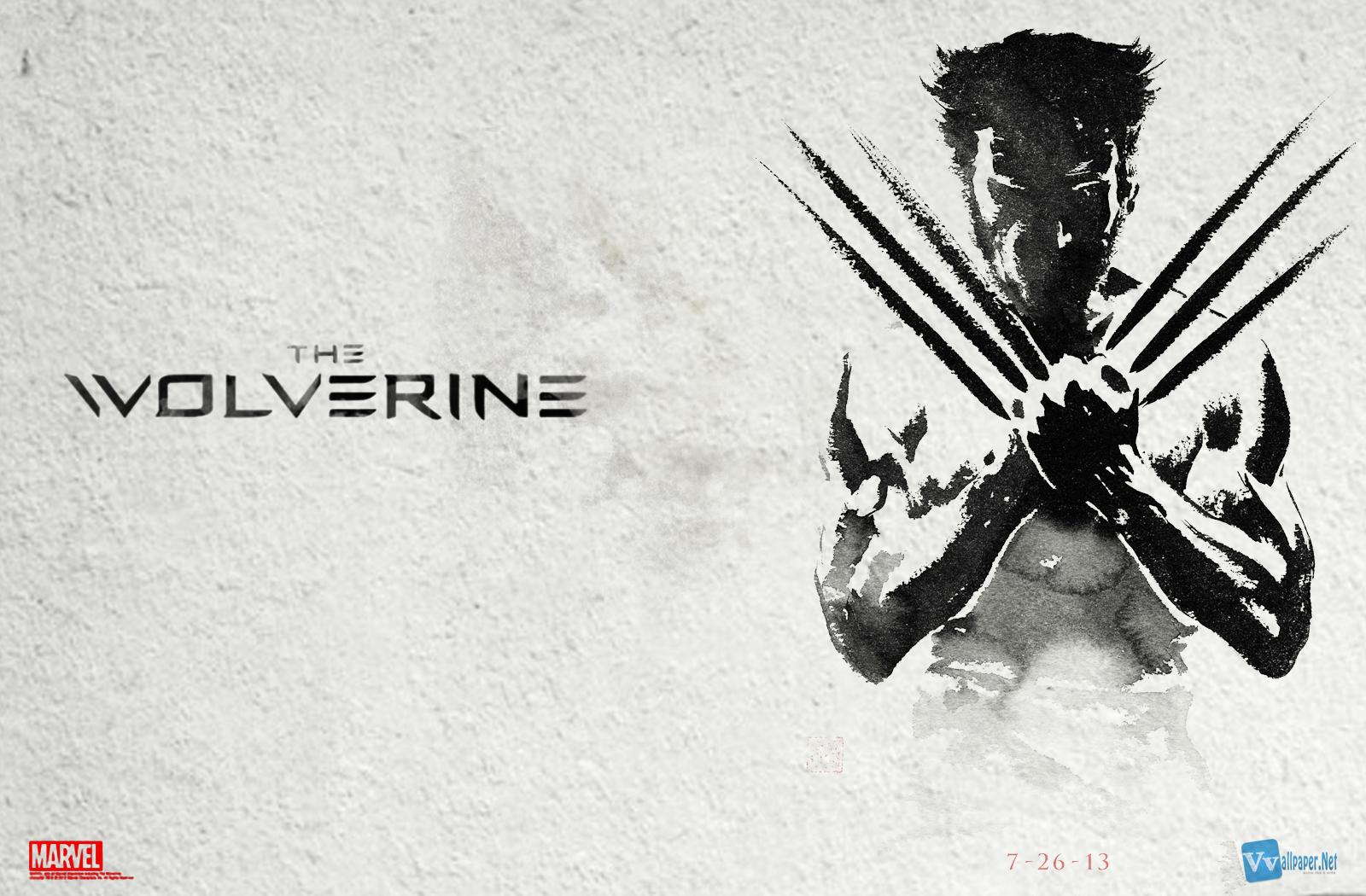 http://1.bp.blogspot.com/-u4E_5L29Kr4/UVT3aRZyiSI/AAAAAAAAB7Q/zOdLZ8cy_d8/s1600/The+Wolverine+2013.jpg