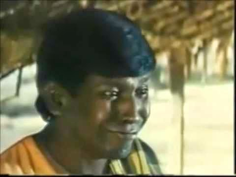 cinemesh: Vadivelu Funny Reactions | Vaidvel Funny Photo ... Vadivelu Crying