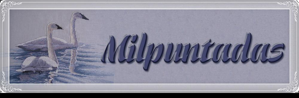 Milpuntadas