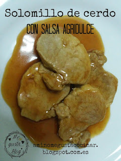 http://aminomegustacocinar.blogspot.com.es/2015/09/receta-solomillo-cerdo-salsa-agridulce.html