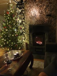 Tätä joulua en unohda!