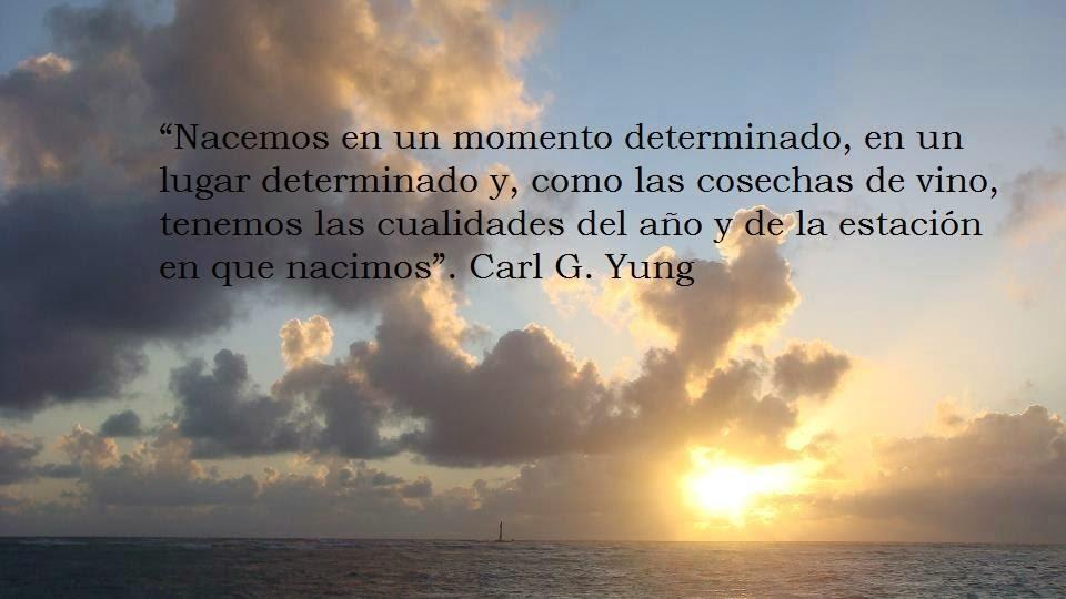 Carl G. Yung