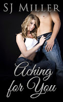 Award-winning Romantic Erotica