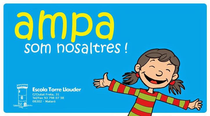 AMPA TORRE LLAUDER