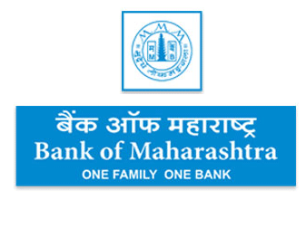 Bank of Maharashtra Recruitment 2014 - Group - D Posts