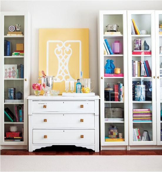 blog de decoração